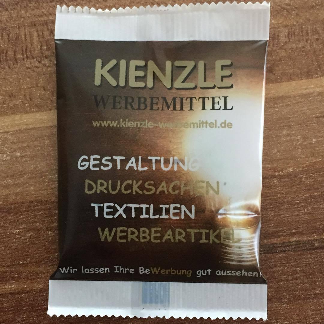 KW_Gummibaerchen